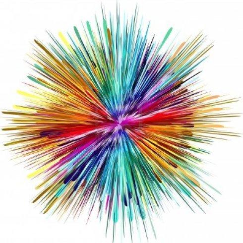 11732753-color-explosion-astratto-come-simbolo-della-creativita
